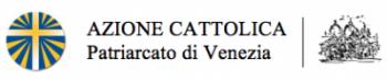 Azione Cattolica DI VENEZIA