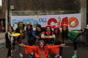 festa_ciao