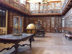 seminario-bibliotecaantica
