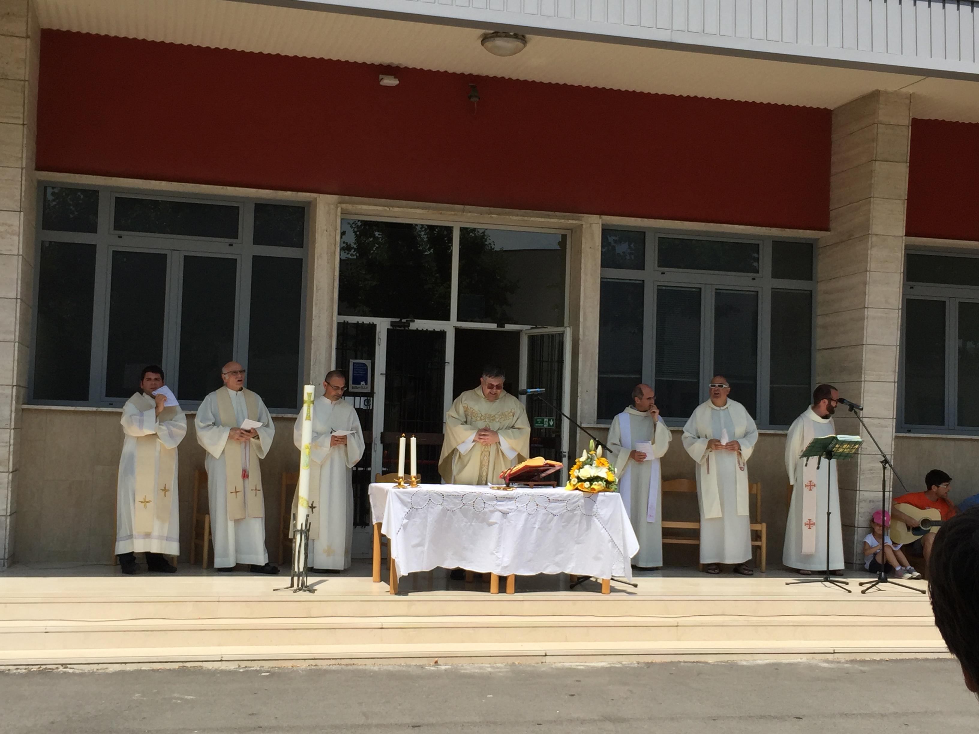 http://www.acvenezia.net/wp-content/uploads/2017/06/ACD-Celebrazione-Eucaristica.jpg